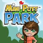 mini putt park GameSkip