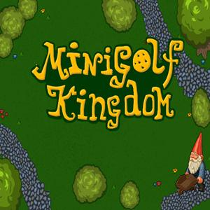 minigolf kingdom GameSkip