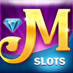 miracle slots and casino GameSkip