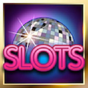 mirrorball slots GameSkip