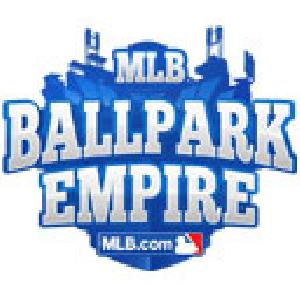 mlb ballpark empire GameSkip