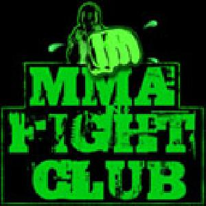 mma fight club GameSkip