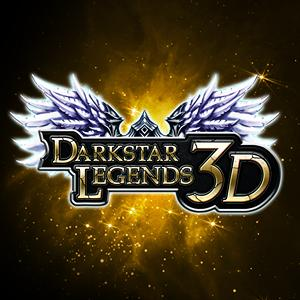 mmog darkstar legends GameSkip