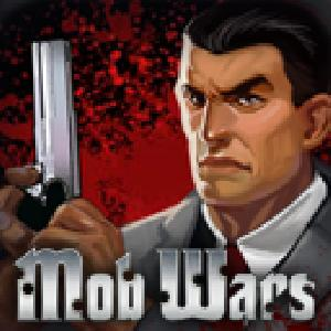 mob wars GameSkip