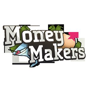 money makers GameSkip