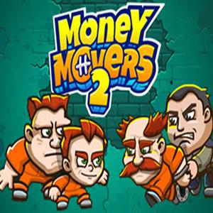 money movers 2 GameSkip