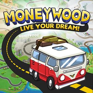 moneywood GameSkip