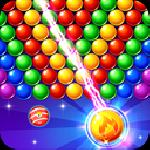 monkey bubble shooter GameSkip