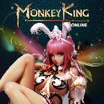 monkey king online GameSkip