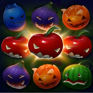 monster fruits GameSkip