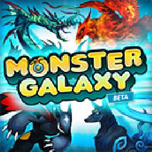 monster galaxy GameSkip