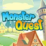 monster quest GameSkip