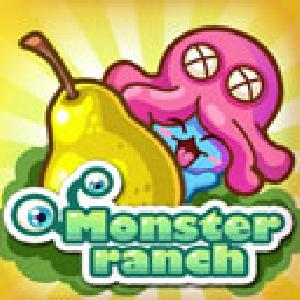 monster ranch GameSkip