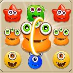 monsters blitz GameSkip
