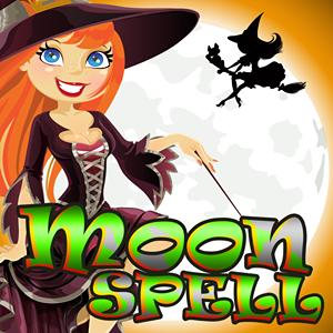 moon spell casino GameSkip