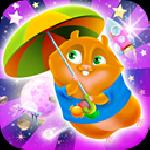mrcandy hamster GameSkip