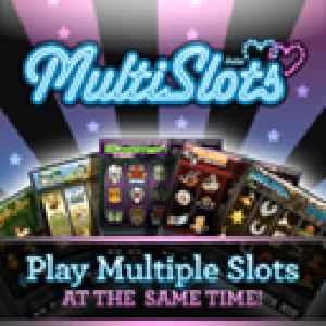 multi slots GameSkip