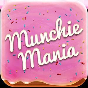 munchiemania GameSkip