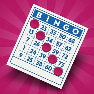 my bingo GameSkip