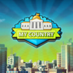 my country GameSkip