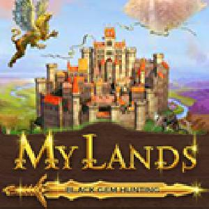 my lands GameSkip