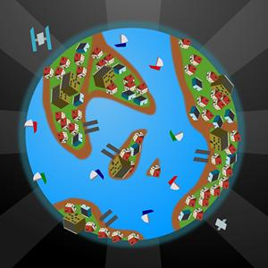 my planet GameSkip