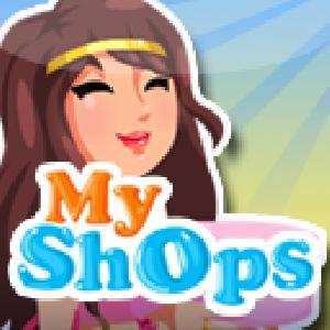 my shops GameSkip