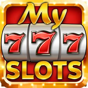 my slots casino GameSkip