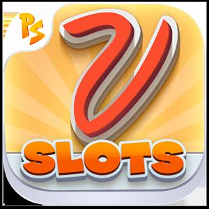 Lucky me slots 10 free spins