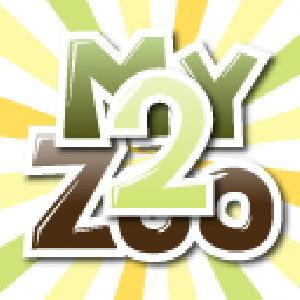 my zoo 2 GameSkip