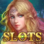 myfortune casino free slots GameSkip