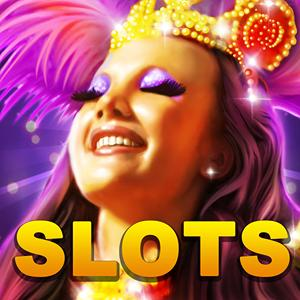 myslots feeling real slots GameSkip