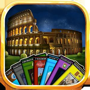 mystic miracles 7 wonders game GameSkip