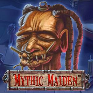 mythic maiden GameSkip