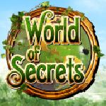 natgeo: world of secrets