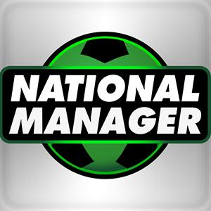 national manager