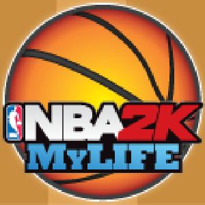 nba 2k mylife GameSkip