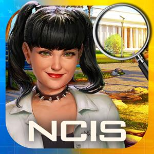 ncis hidden crimes GameSkip