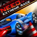 need for extreme race