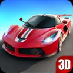need for racing 3d