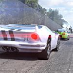 need for racingspeed car3d GameSkip