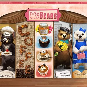 new slots bear GameSkip