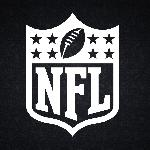 nfl predictions GameSkip
