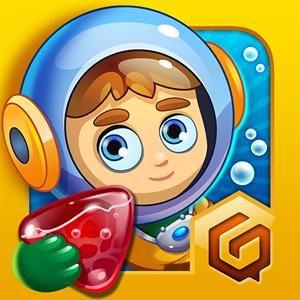 ocean quest GameSkip