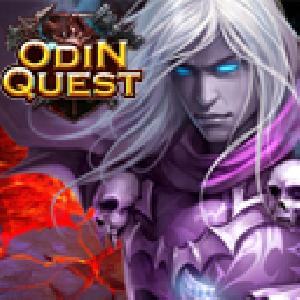 odin quest on gamebox