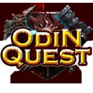 odin quest GameSkip