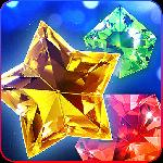 oh my gems GameSkip
