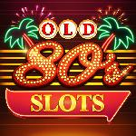 old 80 s slots gameskip