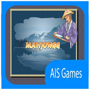 old mahjong GameSkip