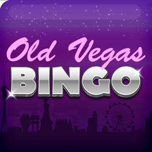 old vegas bingo GameSkip